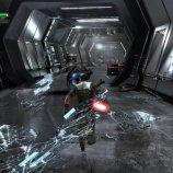 Скриншот Star Wars: The Force Unleashed – Изображение 4