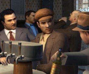 Серии Mafia исполнилось 15лет. Разработчики отпраздновали это событие роликом