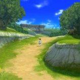 Скриншот Teiruzu obu Gureisesu – Изображение 7
