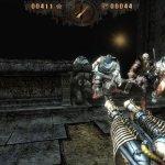 Скриншот Painkiller: Redemption – Изображение 13