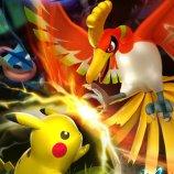 Скриншот Pokémon Duel – Изображение 1