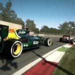 Скриншот F1 2012 – Изображение 3