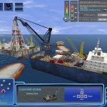 Скриншот Oil Platform Simulator – Изображение 3