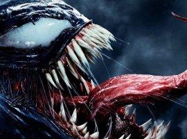 СМИ: Sony уже вовсю работает над сиквелом «Венома», но его может снять другой режиссер
