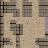 Скриншот Max Diamond Treasure Hunter – Изображение 4