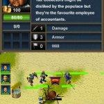 Скриншот Majesty 2: Pocket Kingdom – Изображение 4