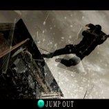 Скриншот Resident Evil 4 – Изображение 9