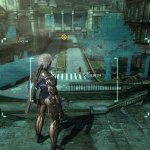 Скриншот Metal Gear Rising: Revengeance – Изображение 80