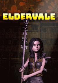 Eldervale – фото обложки игры