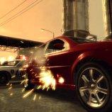 Скриншот Grand Theft Auto 4 – Изображение 11
