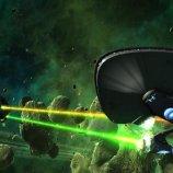 Скриншот Star Trek Online – Изображение 10
