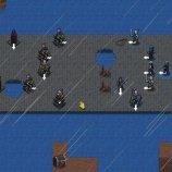 Скриншот Telepath Tactics – Изображение 5