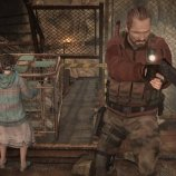 Скриншот Resident Evil Revelations 2 – Изображение 4