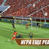 Скриншот Real Soccer 2013 – Изображение 5