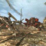Скриншот Metal Gear Rising: Revengeance – Изображение 12