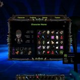 Скриншот Dungeons Of Kragmor – Изображение 3