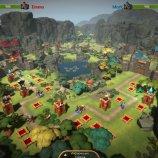 Скриншот Battle of Kings – Изображение 4