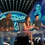 Скриншот Karaoke Revolution: American Idol Encore – Изображение 1