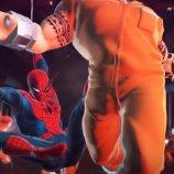 Скриншот Marvel Ultimate Alliance 3: The Black Order – Изображение 9