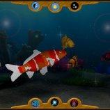 Скриншот Koi Pond 3D – Изображение 3