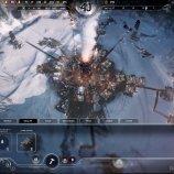 Скриншот Frostpunk – Изображение 3