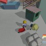 Скриншот The Adventures of Mr. Bobley – Изображение 2