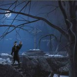 Скриншот Dracula: Resurrection – Изображение 2