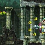 Скриншот Toki: Arcade Remixed – Изображение 3
