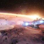Скриншот Phantasy Star Nova – Изображение 1