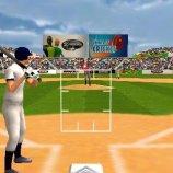 Скриншот Baseball '09 – Изображение 1