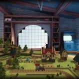 Скриншот Trains VR – Изображение 4