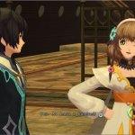 Скриншот Tales of Xillia – Изображение 62