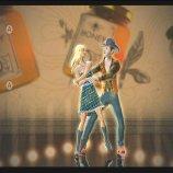 Скриншот Country Dance 2 – Изображение 6