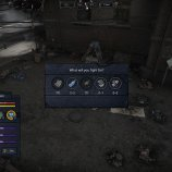 Скриншот Garbage: Hobo Prophecy – Изображение 7