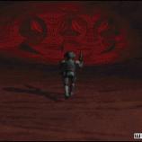 Скриншот Creature Shock – Изображение 8