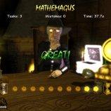 Скриншот Mathemagus – Изображение 5
