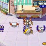 Скриншот Diner Dash 2: Restaurant Rescue – Изображение 5
