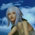 Скриншот Pandora's Tower – Изображение 39