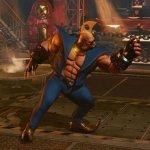 Скриншот Street Fighter V – Изображение 31