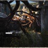 Скриншот Survarium – Изображение 11