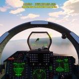 Скриншот J15 Fighter Jet VR – Изображение 10
