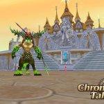 Скриншот Chrono Tales – Изображение 10