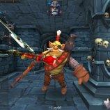 Скриншот Dungeon Hero RPG – Изображение 10
