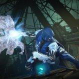 Скриншот Injustice 2 – Изображение 1