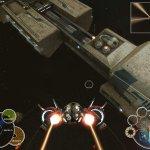 Скриншот Space Interceptor: Project Freedom – Изображение 3