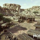 Скриншот Mordhau – Изображение 5