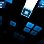 Скриншот Hyper Trip – Изображение 4