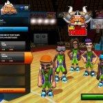 Скриншот BasketDudes – Изображение 9