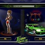 Скриншот Fury Race – Изображение 2
