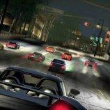 Скриншот Need for Speed Carbon – Изображение 4